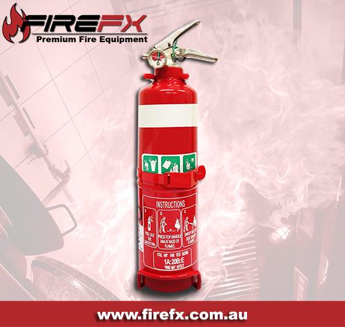 1KG ABE DRY POWDER FIRE EXTINGUISHER, 0.75KG ABE DRY POWDER FIRE EXTINGUISHER